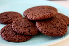 How To Make Bread, Food To Make, Fika, Chocolate Chip Cookies, Cake Recipes, Deserts, Favorite Recipes, Baking, Food Cakes