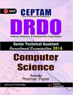 Manorama yearbook 2016 51th edition book you must read drdo ceptam srtech asst computer science gofreepdfebooks fandeluxe Choice Image