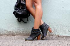 black booties http://the-unprecedented.ca/bit-with-wanderlust/