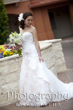 Classic Wedding Photography, Bella Springs Event Center, San Antonio, TX, Boerne, TX, www.photographybysamantha.com, bridal portriats, San Antonio River Walk Samantha Wedding, San Antonio, Wedding Pictures, Wedding Photography, Weddings, Bridal, Classic, Derby, Wedding