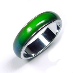 mood ring color chart and meanings mood ring color meanings more color ...