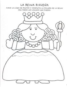d56822f801ad4ebfb3fb0f56e8d9c6c5--ritter-alba Queen Worksheet For Pre on prefixes re, writing shapes, printable letter, tracing shapes, grade printable, algebra fractions, printable matching,