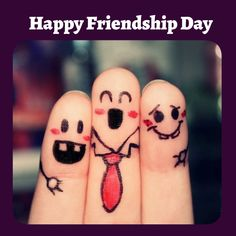 Customize this design with your video, photos and text. Easy to use online tools with thousands of stock photos, clipart and effects. Free downloads, great for printing and sharing online. Logo. Tags: friendship day 2020, friendship day 2021, Friends , Logos
