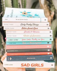 ezra (@ezkywalker) • Instagram photos and videos Rupi Kaur, Michael Faudet, Lang Leav, poetry books Lang Leav Love, Michael Faudet, Rupi Kaur, Smoke And Mirrors, Ways To Travel, Poetry Books, Love Is Sweet, Transportation, Photo And Video