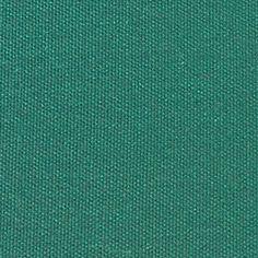UT 984, Flaskegrønn (Produktdetaljer) [Neste Trekk Eli Neste]