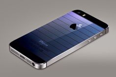Apple may use solar-charging touchscreens on future iPhones, iPads, or iWatches Green Technology, Science And Technology, Latest Technology, Flexible Display, Iphone 7, Iphone Gadgets, Subject And Verb, Solar Power System, Digital Trends