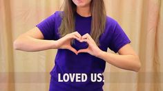 Camp Discovery Music Video | 1 John 4:19 | Concordia's 2015 VBS