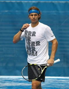 Imagine champion, fighter, and nadal