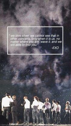 Exo Wallpaper Korean Exo Exo Lockscreen Exo Ot12
