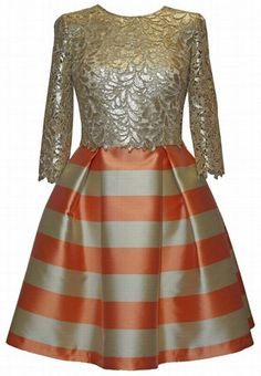 7938ff98279 Krátke spoločenské šaty Svadobný salón Valery