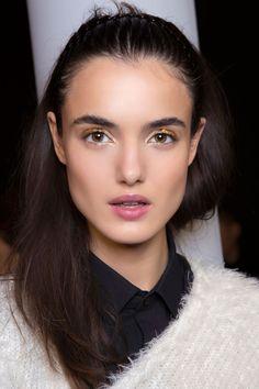 Meet the new Victoria's Secret models: Bianca Padilla