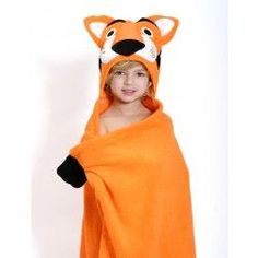 Zoocchini Toddler Bath Towel - The Travis the Tiger hooded towel makes bath and swim time a jungle of fun. Travel System, Baby Crafts, Bath Time, Washing Clothes, Bath Towels, Car Seats, Infant, Swimming, Tigers