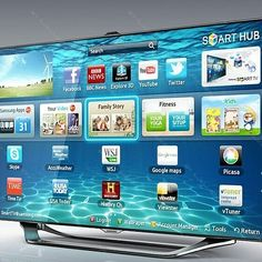 Reparatii tv samsung lg philips  teletech orion lcd led tv la tine acasa. Garantie 6 luni. Preturi mici. Deplasare verificare gratuit. Tel 0723000323 sau www.serviceelectronice.com