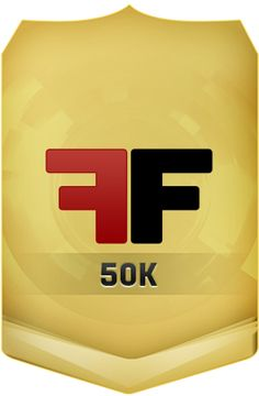 FutFreak | Open Packs