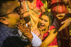 """Photo from album """"Wedding photography"""" posted by photographer Vows & Phereys Planner Organisation, Hindu Rituals, Lehenga Wedding, Wedding Rituals, Lehenga Saree, Wedding Preparation, Mehendi, Vows, Real Weddings"""