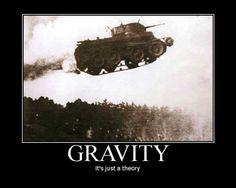 Funny Minion Memes, Funny Internet Memes, Funny Animal Memes, Stupid Funny Memes, Wtf Funny, Funny Stuff, Hilarious, Military Jokes, Army Humor