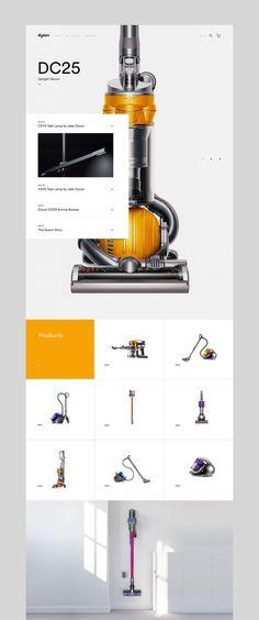 Layout Web, Page Layout Design, Site Design, Ad Design, Ui Kit, Ecommerce Web Design, Modern Web Design, Le Web, User Interface Design