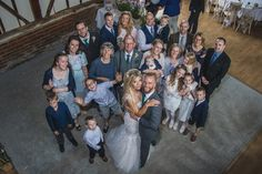 Wedding photography service for a charming #Englishcouple in #HolyTrinityChurch, #Woking and in #BonhamsFarm, #Holybourne, #Alton.  Feel free to take a look at their more photos on our Facebook pages and website :)  https://www.facebook.com/TheSnapshotCafe/  www.thesnapshotcafe.com  https://www.facebook.com/London-Engagement-Wedding-Photography-and-Videography-1547845602171994/?success=1  https://www.facebook.com/LondonChineseWedding/?ref=bookmarks  https://vimeo.com/thesnapshotcafe…