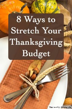 Such helpful tips on how to host Thanksgiving dinner on a budget! Ideas for planning the menu, decorating your home, saving money on food, and still having a memorable family party (or friendsgiving). If you're new to entertaining, this is perfect! #thanksgiving #thanksgivingdinner #dinnerparty #host #thanksgivingmenu #familydinner #frugalholidays #thanksgivingbudget #thanksgivingonabudget #budgetholidays #hostingthanksgiving #friendsgiving