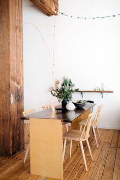 Interior-Ideas-For-Apartment-10 Interior-Ideas-For-Apartment-10