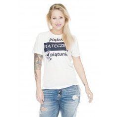 T-shirt oversize 3D PERFECT LIFE