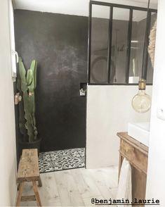 Home Interior Boho .Home Interior Boho Home Interior, Bathroom Interior, Suites, Bathroom Inspiration, Cheap Home Decor, Small Bathroom, Mirror Bathroom, Modern Bathrooms, Bathroom Ideas