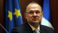 Словеначки убица Кацин: Косово смо ријешили, хајде да причамо о аутономији Војводине - http://www.srbijadanas.net/slovenacki-ubica-kacin-kosovo-smo-rijesili-hajde-da-pricamo-o-autonomiji-vojvodine/