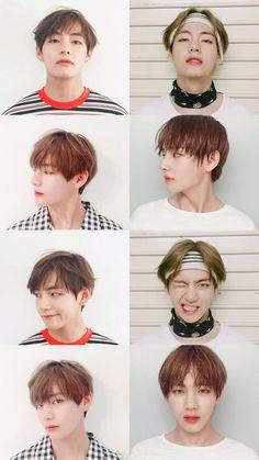 Jimin, Bts Bangtan Boy, Bts Photo, Foto Bts, Taehyung Photoshoot, Bts Aesthetic Pictures, Bts Chibi, Wattpad, I Love Bts