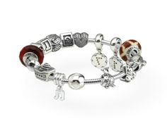 21992fae0 34 Best Charms of Pandora images | Bestfriends, Pandora charms, Best ...