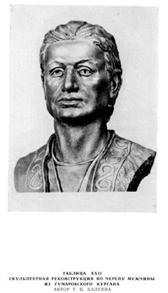 Scythians     http://youtu.be/hJQ83m8mP5o