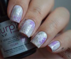 http://theclockwisenailpolish.blogspot.nl/2016/12/purple-professional-tegan-dante.html