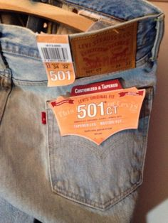 LEVI'S JEANS 501 CT SHORDICH BLEACH DISTRESS BUTTON FLY RIPPED KNEES W34 L32 in Clothes, Shoes & Accessories, Men's Clothing, Jeans | eBay!