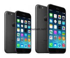 Reparatii display iphone 6 5s 5c 5 pret Schimb display iphone 6 5s 5c 5 pret Bucuresti - Anunturi de mica publicitate
