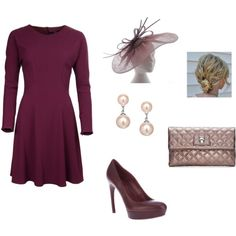 """""""Royal Ascot - Day 1"""" by royalsfollower on Polyvore"""