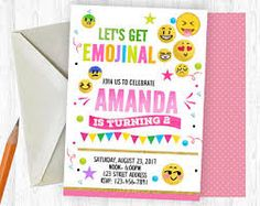 Image result for around the world themed birthday invitations