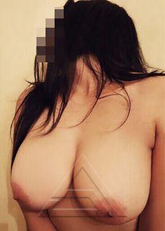 avcilar-escort-bayan-leyla-7