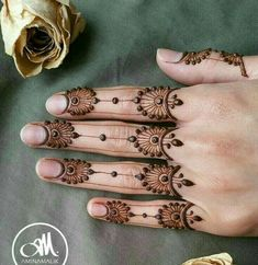 Henna Hand Designs, Dulhan Mehndi Designs, Mehndi Designs Finger, Stylish Mehndi Designs, Mehndi Designs For Fingers, Wedding Mehndi Designs, Mehndi Design Pictures, Beautiful Henna Designs, Latest Mehndi Designs