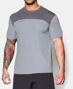 8ac2be297 Men s Workout   Training Gear