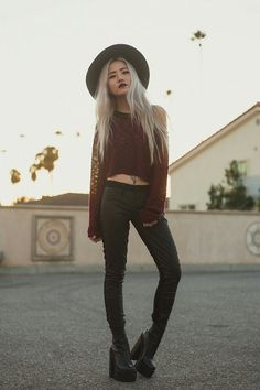 Find More at => http://feedproxy.google.com/~r/amazingoutfits/~3/Ng2zmGIG9LY/AmazingOutfits.page