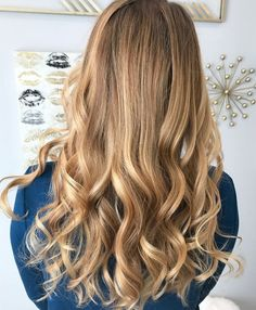30 Strawberry Blonde Hair Color Ideas