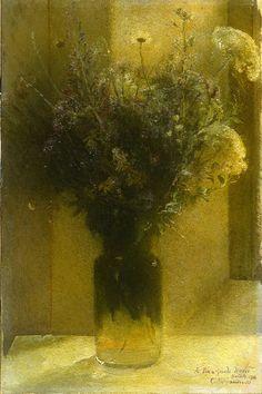 Pietro Gaudenzi by hauk sven, via Flickr