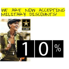 """""""military"""" by lawson-d on Polyvore"""