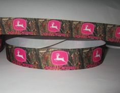 """Titans 1/"""" and 3//8/"""" ribbon the listing is for 10 yards 5 yrds each style"""