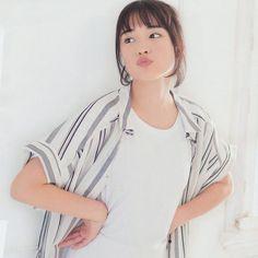 ぶー😗😗 #広瀬すず #広瀬アリス #すず #すずちゃん #広瀬 #followme #likes #lfl #f4l #love #ファン #チアダン #ちはやふる #海街diary #四月は君の嘘 #怒り #先生#美しい #可愛い #cute #pretty #girl #japan #model #fashion #angel #👼 #天使 #smile #笑顔