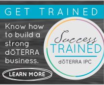 download free business, training and teaching guides.