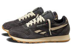 reebok classic leather vintage retro