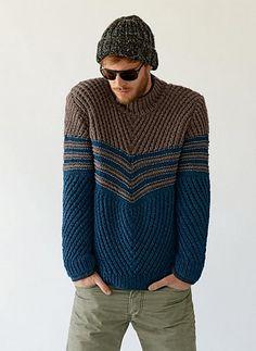 Men\u2019s knits