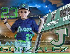 Ballplayer Ballplayer #LJ #baseball #23 #lumberjackbaseball #warsticbaseball