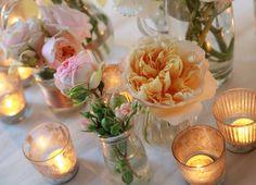 i fiori Table Decorations, Furniture, Home Decor, Decoration Home, Room Decor, Home Furniture, Interior Design, Home Interiors, Interior Decorating