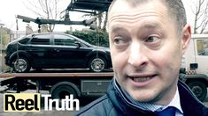 The Enforcers: Episode 1   Full Documentary   Reel Truth High Court Judge, The Line Of Duty, Four Year Old, Wolverhampton, Find A Job, London City, Being A Landlord, People Like, Documentary